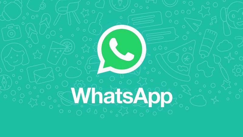 WhatsApp ngừng hỗ trợ trên một số phiên bản iOS và Android cũ, nói lời tạm biệt hoàn toàn với Windows Phone