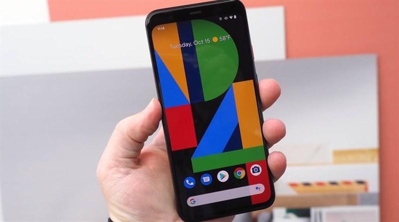 Làm gì để không bị điện thoại Android