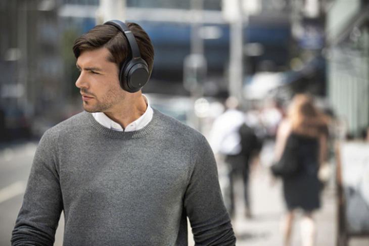 đối tượng nên mua tai nghe chống ồn chủ động