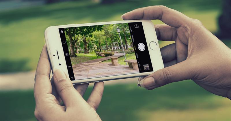Đánh giá chi tiết iPhone 7+