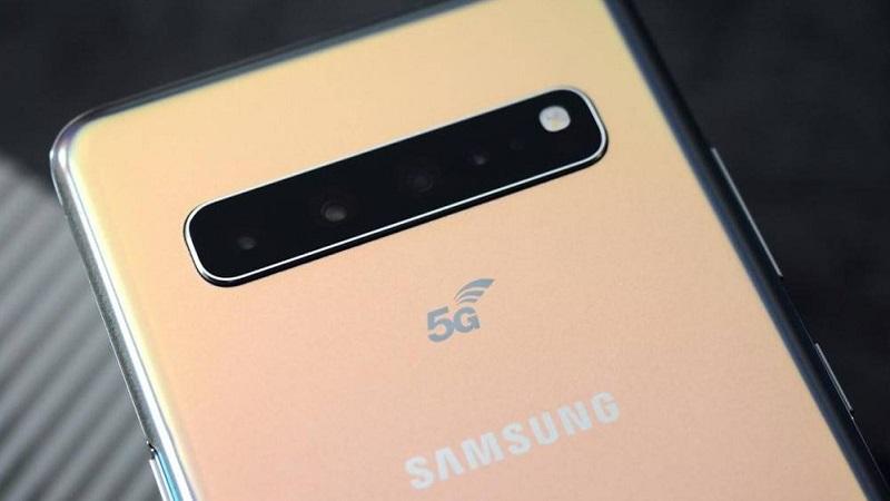 Nắm đầu xu hướng trang bị 5G trên thiết bị tablet, Samsung xác nhận sẽ trình làng Galaxy Tab S6 5G vào quý 1 năm 2020