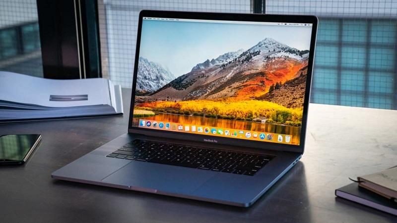 Laptop điều chỉnh giá