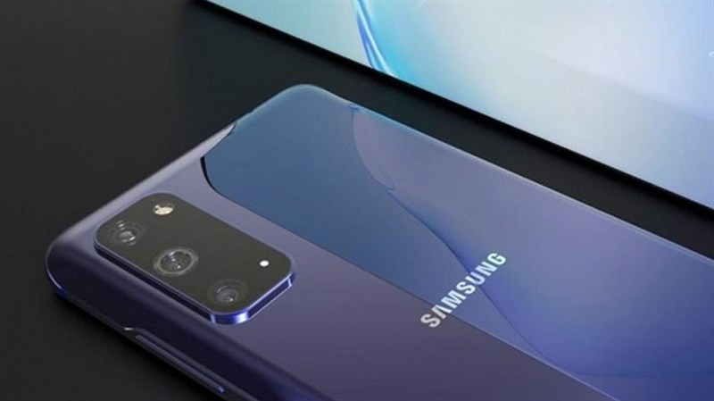 Samsung chính thức xác nhận ngày trình làng của bộ đôi siêu phẩm Galaxy S20 và Galaxy Fold 2