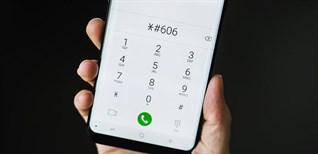 Cách mở khóa các tính năng ẩn trên điện thoại Android bằng mã code bí mật