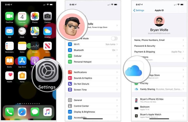 Tết sắm iPhone mới, đây là những điều cần làm trước khi thanh lý chiếc iPhone bạn đang sử dụng