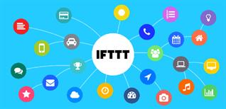 Cách kết nối IFTTT với Amazon Alexa và Google Assistant