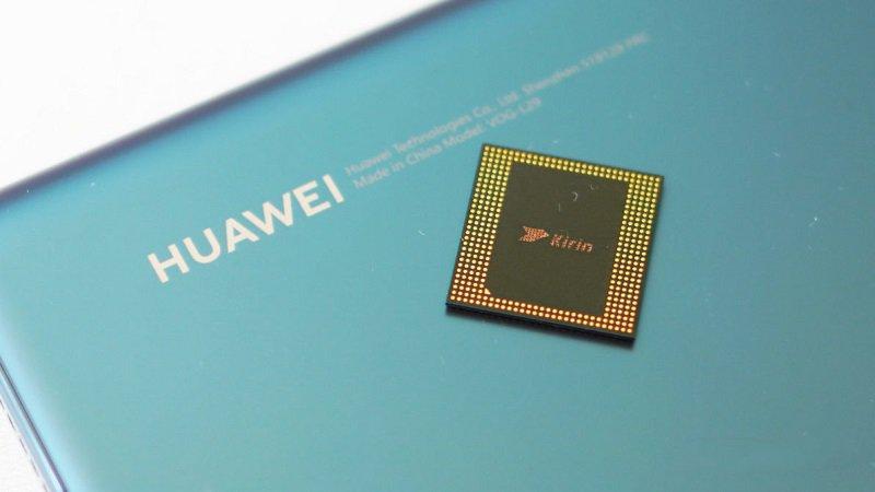 Thời điểm ra mắt Kirin 820 được tiết lộ, bạn mong đợi điều gì ở con chip này của Huawei?