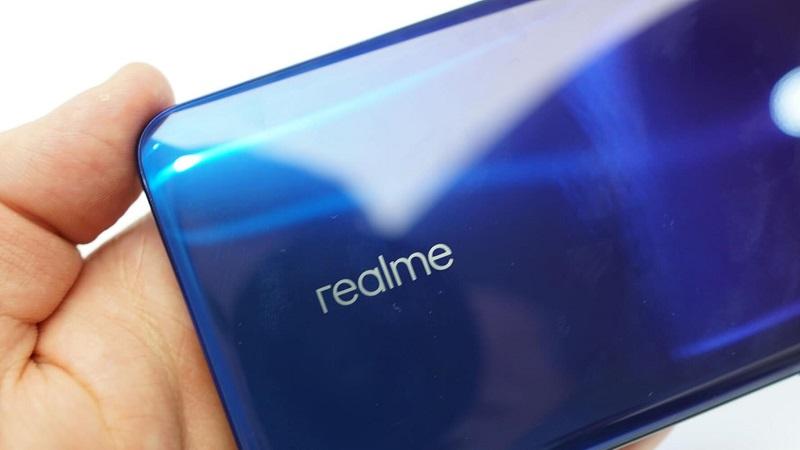 Dòng Realme 6 được chứng nhận BIS tại Ấn Độ, chuẩn bị ra mắt cùng thời điểm với Realme C3 và U2