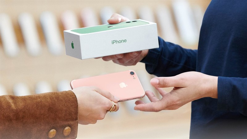 Bán Smartphone cũ, muốn giá nào....được giá đó, hãy làm theo cách sau