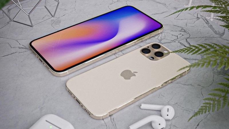 Apple sẽ ra mắt 4 chiếc iPhone 5G vào nửa cuối năm 2020, lại thấy 'nhoi nhói' thận rồi đây
