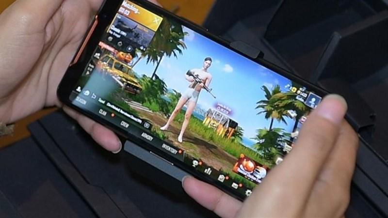 MediaTek sẽ sớm ra mắt chip Helio G-series cấp thấp để tích hợp trên những mẫu smartphone chơi game giá rẻ