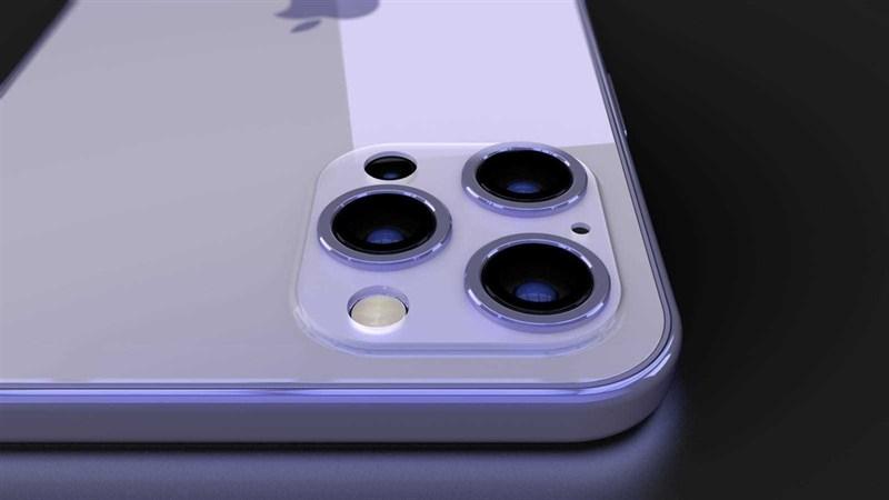 Dòng iPhone 12 sẽ có bộ nhớ RAM lên tới 6GB, thế này thì dùng sao cho hết?