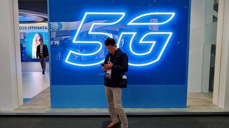 Báo cáo mới cho biết nhu cầu mua smartphone 5G sẽ thấp hơn dự kiến, riêng bạn có đang tính mua?
