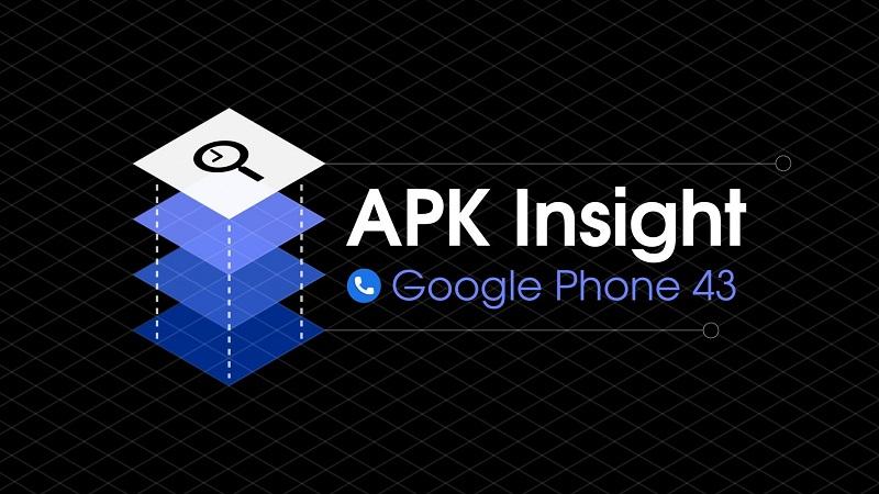 Cuối cùng Google đã cho phép người dùng ghi âm cuộc gọi ngay từ ứng dụng Điện thoại