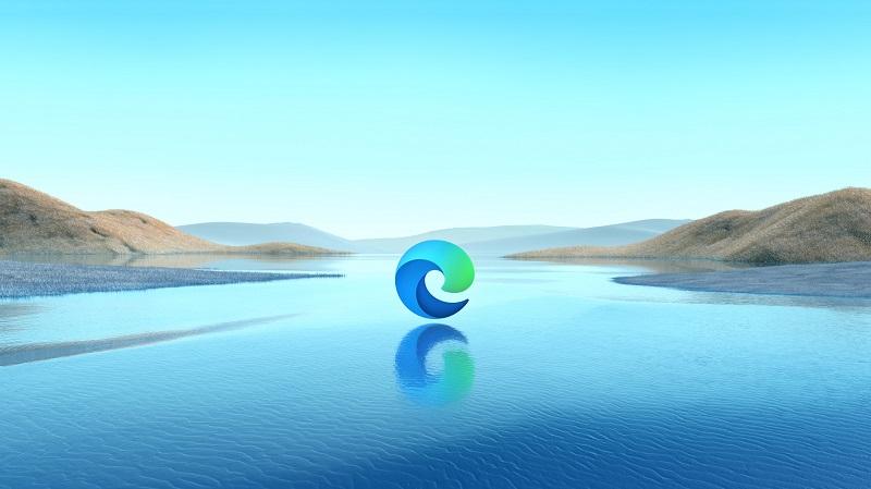 Microsoft chính thức ra mắt trình duyệt Edge Chromium: Bảo mật tốt hơn, hỗ trợ cài thêm tiện ích mở rộng và còn gì nữa?