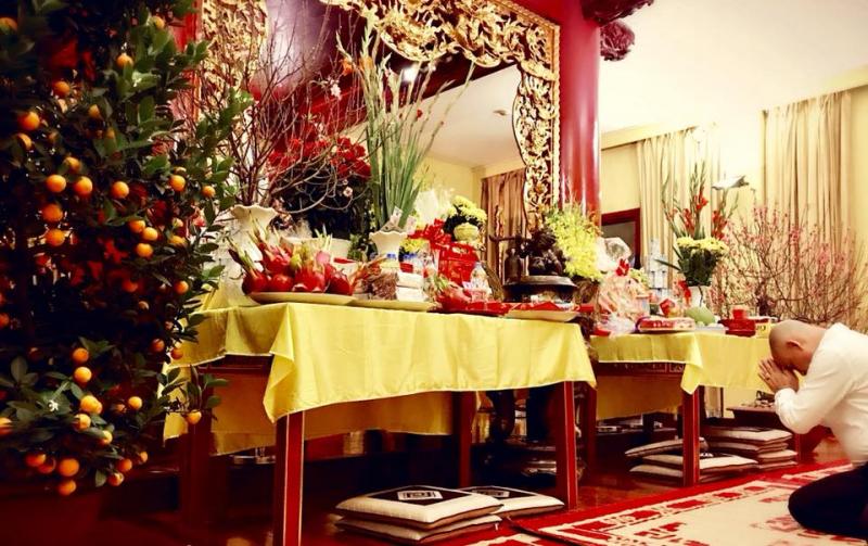 https://www.bachhoaxanh.com/kinh-nghiem-hay/van-khan-ong-cong-ong-tao-dung-va-chuan-nhat-1146156