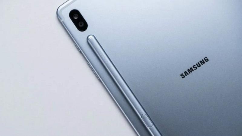 Một chiếc tablet bí ẩn của Samsung vừa xuất hiện trên Geekbench