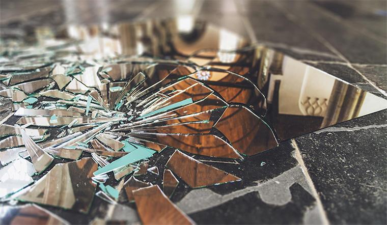 Dọn dẹp nhà cửa vứt ngay 5 thứ trong nhà để tránh rước họa