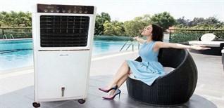 Máy làm mát không khí Kachi của nước nào? Có tốt không, nên mua không?
