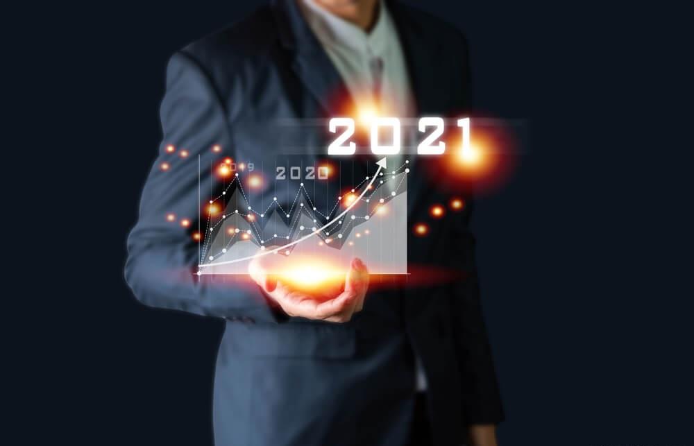 Hình nền máy tính đẹp 2021