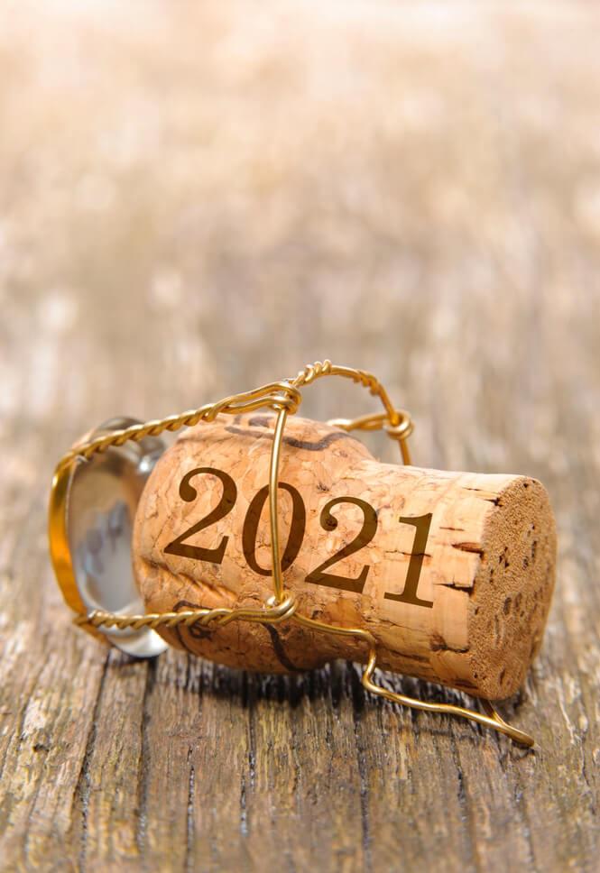 Hình nền điện thoại đẹp 2021
