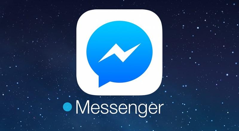 Làm gì để tránh bị người khác nhìn lén tin nhắn của bạn?