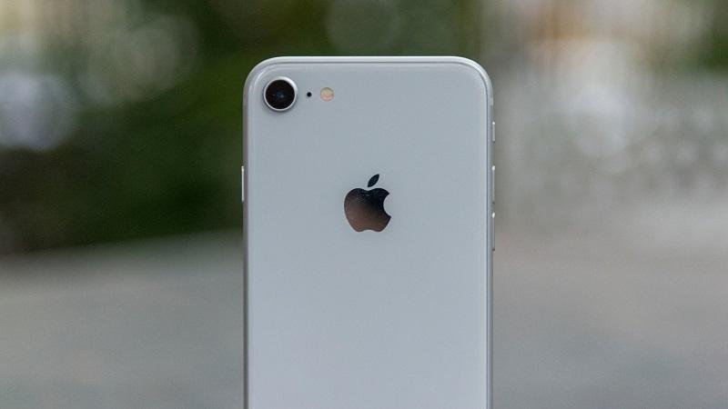 Đây là lý do khiến Apple phải chạy nước rút ra mắt iPhone 9 hay iPhone SE 2 càng sớm càng tốt
