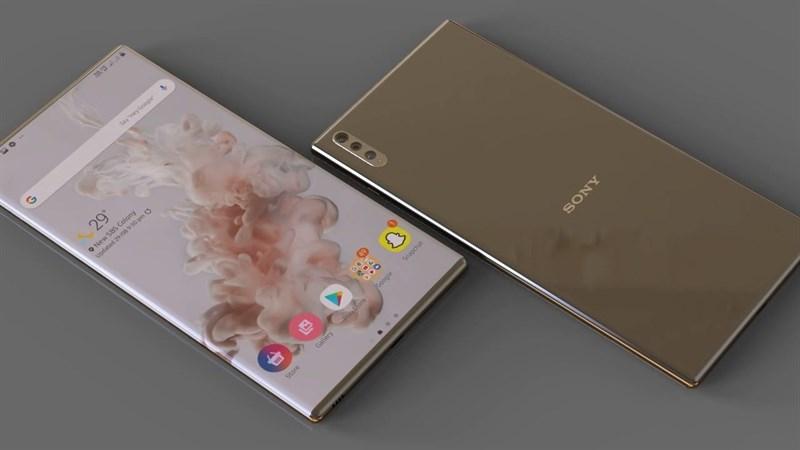Fan Sony chắc sẽ rất vui: Flagship Xperia với màn hình 4K sẽ ra mắt tại MWC 2020