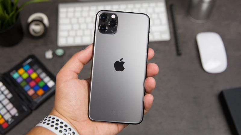 Các cơ quan hành pháp tại New York đầu tư phòng thí nghiệm 10 triệu USD, thiết kế riêng cho việc bẻ khóa iPhone