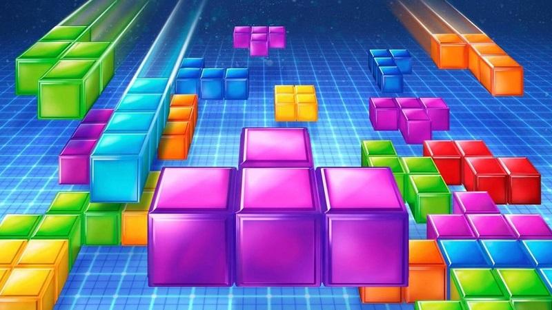 Trò chơi xếp hình Tetris nổi tiếng một thời chính thức 'nghỉ hưu' trên nền tảng iOS sau gần một thập kỷ hoạt động