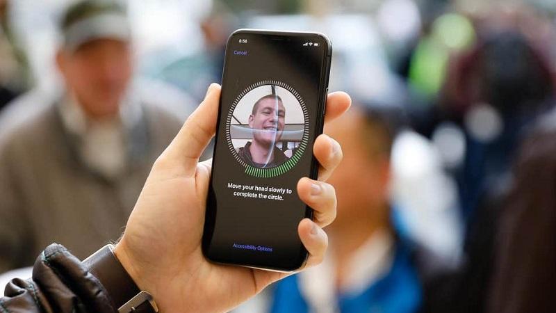 Facebook sắp sửa phát hành tính năng mở khoá bằng sinh trắc học cho ứng dụng Messenger
