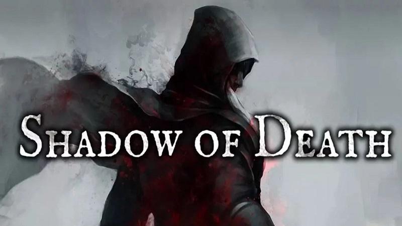 5 ứng dụng hấp dẫn đang FREE cho iPhone và iPad, có game diệt quái Shadow Of Death