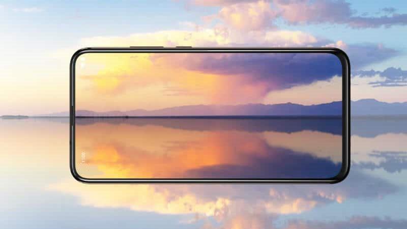 Nokia 9.2 có thể được tích hợp camera dưới màn hình, liệu chất lượng ảnh chụp có tốt như camera truyền thống?