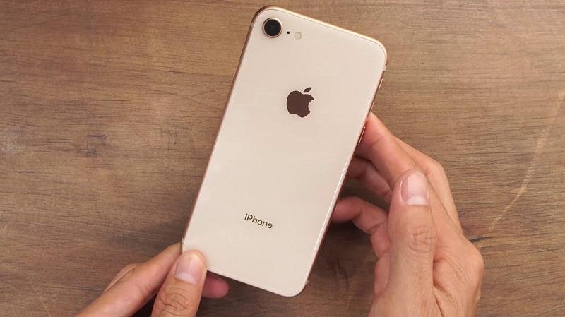 Ai thích iPhone giá rẻ thì 'gom lúa' đi nhé, Apple đã bắt đầu sản xuất thử nghiệm iPhone 9