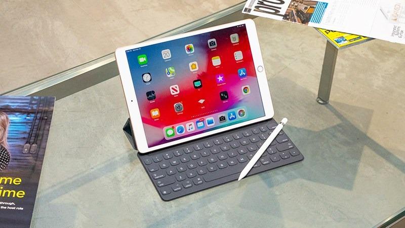 Apple bắt đầu mở bán iPad Air 2019 và iPad Mini 5 tân trang, giá được giảm 15%