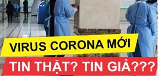5 kênh thông tin chính thức về dịch bệnh COVID-19 tại Việt Nam bạn nên biết