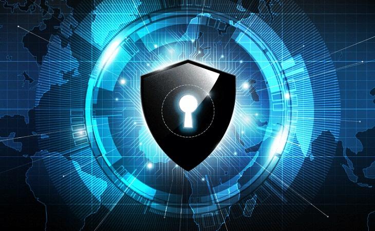 WiFi Repeater an toàn về độ bảo mật