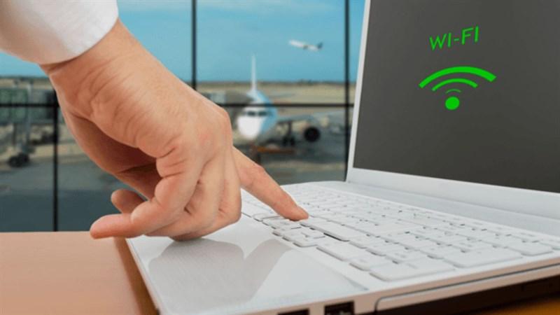 Mẹo tăng tốc internet đơn giản trên Windows mà bạn nên biết