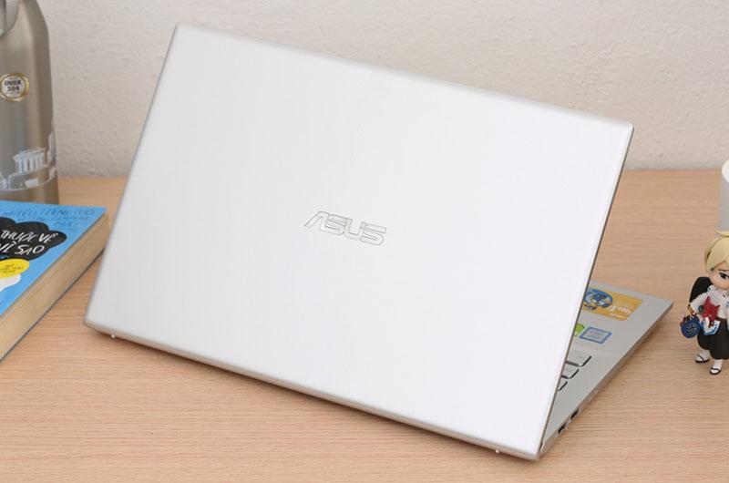 Asus VivoBook A512F i5