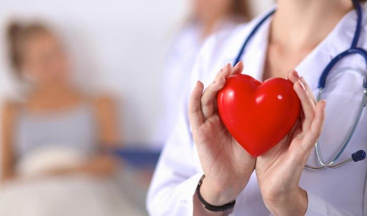 Ăn tỏi tốt cho tim mạch
