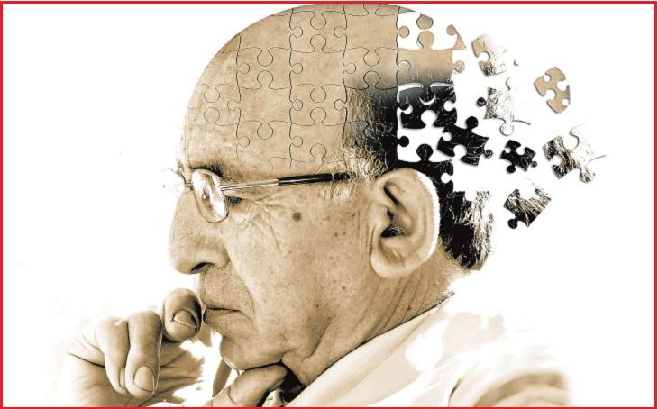 Tói giúp ngăn ngừa được các bệnh thần kinh như bệnh mất trí Alzheimer