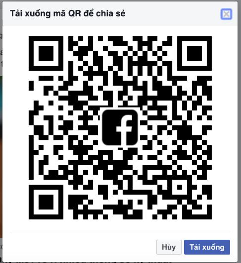 facebook1_635x539