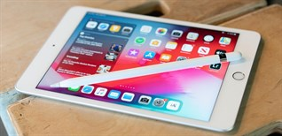 8 tính năng mới của Safari trên iPadOS 13 có thể bạn chưa biết
