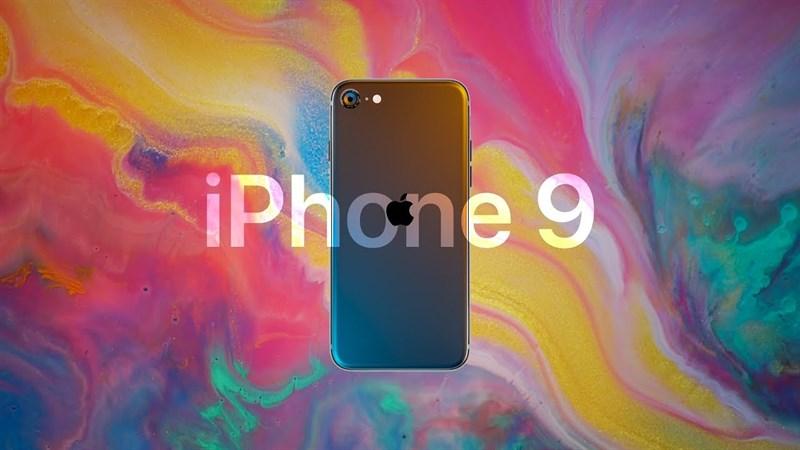 Tin vui cho iFan đây, iPhone 9/iPhone SE 2 giá rẻ sẽ ra mắt vào giữa tháng 3
