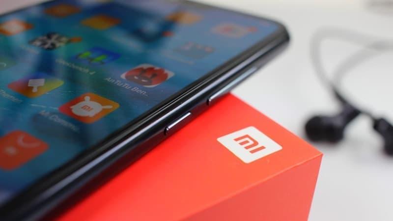 Xiaomi Mi 10 và 10 Pro chính thức được xác nhận ngày ra mắt toàn cầu, camera sở hữu nhiều nâng cấp lớn