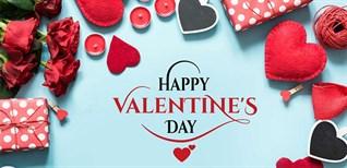 8 phong tục đón Valentine độc và lạ trên thế giới