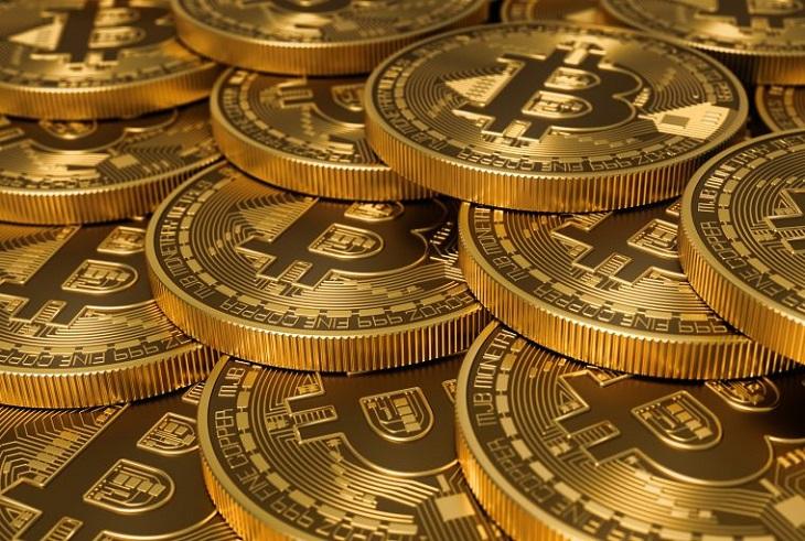 trader joe s bitcoin verslo insider bitcoin