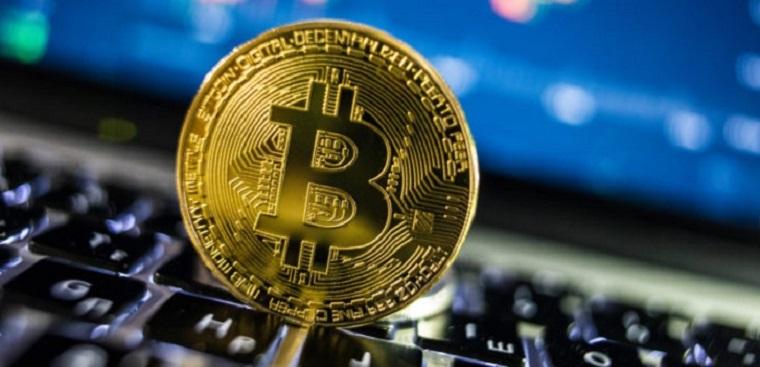 bitcoin la gi)