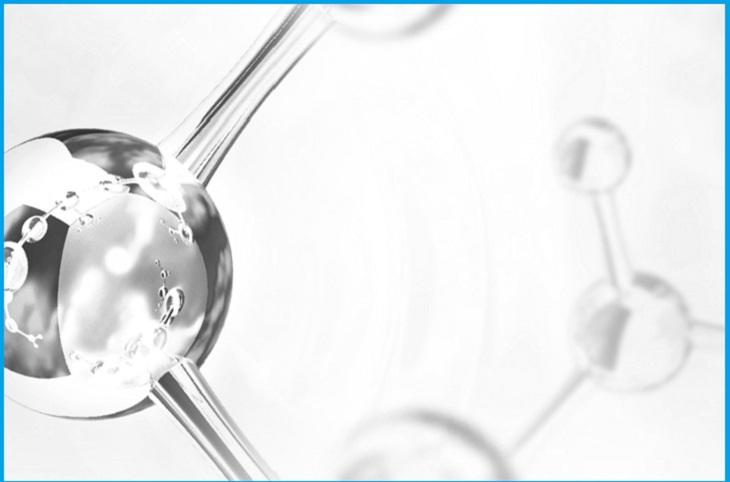 Công nghệ kháng khuẩn Nano bạc trên máy nước nóng năng lượng mặt trời