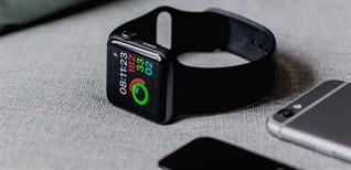 Hướng dẫn 4 cách reset đồng hồ Apple Watch vô cùng đơn giản